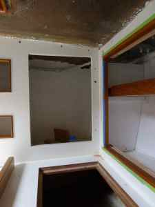 Galley_Locker-1